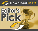 Download That! Editor's Pick